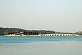 颐和园十七孔桥.jpg