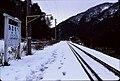 餘部鉄橋.鎧駅1991-17.jpg
