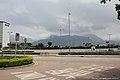 香港机场 - panoramio.jpg