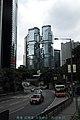 香港红棉道 - panoramio.jpg
