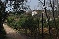 马鞍山森林公园 - panoramio (6).jpg