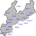 함경남도-행정구역.png