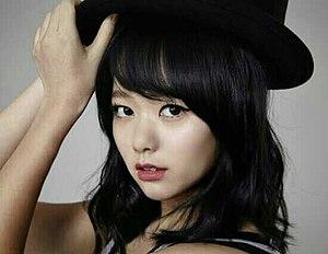 Hyun Seung-min - Image: 현승민