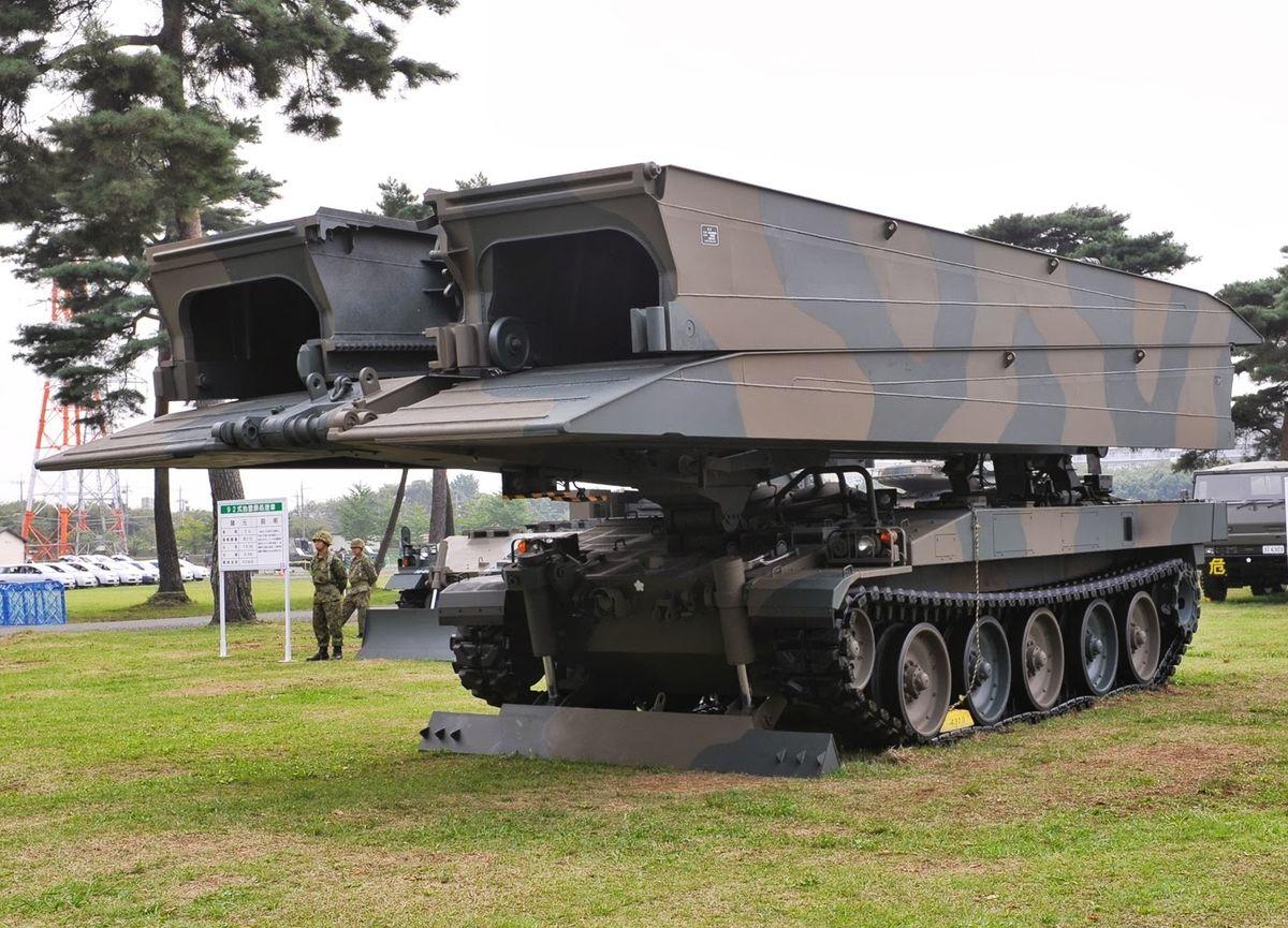 91式戦車橋0407 装備 45.jpg