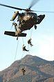 UH-60JA19.11 リペリング R 装備 20.jpg