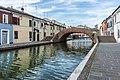 -- Ponte San Pietro --.jpg