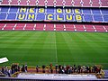 -2009-04-18 Camp Nou stadium, Barcalona, Spain (9).JPG