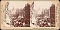 -Group of 3 Stereograph Views of Fleet Street, London, England- MET DP73353.jpg