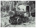 0-4-0T No 3 by Gibbons & Harris, Auckland, 1905.jpg