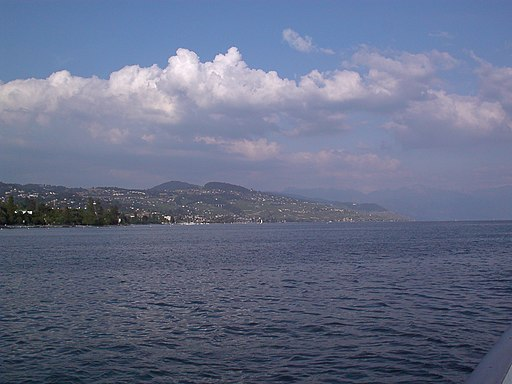 00062920LacLeman