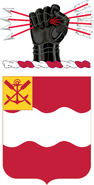 004-Engineer-Battalion-COA
