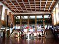 004l Ferihegy 1 terminál.jpg