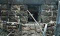 0067מעביר מים במסילת רכבת העמק ליד קיבוץ אשדות יעקב -דלהמיה- התגלה לאחר שריפה.jpg