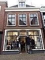 0080269 - Kleine Kerkstraat 37.jpg