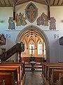 00 0619 St. Gallus Kirche, Römerstein-Böhringen.jpg