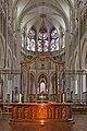 00 1320 Auxerre - Cathédrale Saint-Étienne.jpg