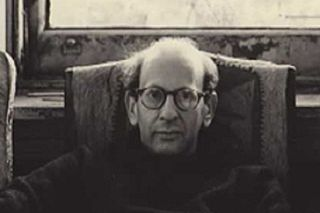 Marvin Israel American artist