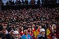 01.01 總統、副總統出席「中華民國109年元旦總統府升旗典禮」 (49307545222).jpg
