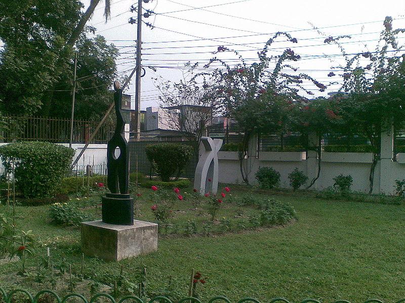 File:01012010 Garden Asiatic Society Dhaka photo2 Ranadipam Basu.jpg