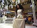 01123jfRefined Bridal Exhibit Fashion Show Robinsons Place Malolosfvf 30.jpg