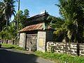 01130jfPoblacion Old Houses San Vicente San Miguel Bulacan Bulacanfvf 16.jpg