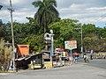 0116jfQuirino Highway Caloocan Novaliches City sectionsfvf 02.JPG