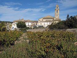 012 Sant Salvador de Rocafort de Queralt.jpg