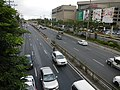 01320jfNorth Avenue SM West Trinoma Quezon Cityfvf 67.JPG