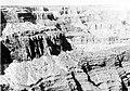 01428 Grand Canyon Hopi Point (7876640424).jpg