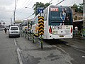 01615jfQuirino Highway Bridge River Santa Monica Novaliches Quezon Cityfvf 05.jpg