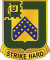 016th Cavalry Regiment DUI.png