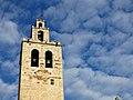 017 Monestir de Sant Cugat del Vallès.JPG