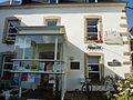 019 Saint-Jean-du-Doigt La mairie (et agence postale).JPG