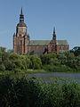 01 Stralsund St Marien 002.jpg