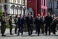 01 Tag der Verfassung vom 3. Mai in Bielsko-Biala.jpg