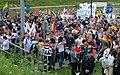 02018 0132 Equality march in Rzeszów, Wisłok.jpg