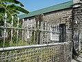 0201jfPoblacion Hall Church Arayat Pampanga National Roadfvf 03.JPG