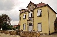 025 Chilly-sur-Salins ( 39110 ).jpg