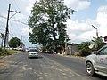 0263jfQuirino Highway San Jose del Monte Novalichesfvf 07.jpg