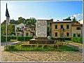 03-piazzaXXsettembre-Poggio a Caiano-09G7540005 Q65658530- Giuseppe Faienza.jpg