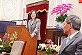 03.28 總統接見「2017年亞洲華人團體會議」與會僑領及代表 (33653919196).jpg