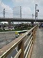 03310jfChurches Buildings West North Avenue Roads Edsa Barangays Quezon Cityfvf 05.JPG
