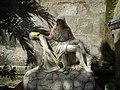 0344jfSanto Barasoain Church Malolos City Bulacanfvf 16.JPG