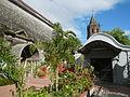 0384jfSanto Barasoain Basilica Malolos City Bulacanfvf 16.JPG