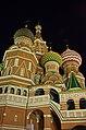 0394 - Moskau 2015 (26399430665).jpg