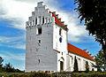 04-08-11-d2 copie 2 Hvalsø kirke (Lejre).jpg