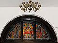 041012 Interior of Orthodox church of St. John Climacus in Warsaw - 29.jpg