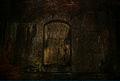 04 Kelvingrove tunnel (4072460173).jpg