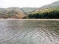 05.09.2015 - panoramio (7).jpg