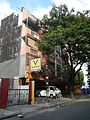 05010jfLeon Guinto Street Wynn Plaza Pedro Gil Street Paco Malate Manilafvf 02.jpg